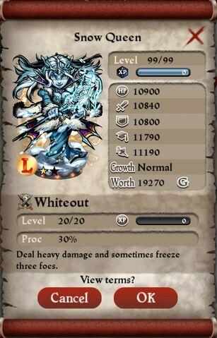 File:Snow Queen OPE50.jpg