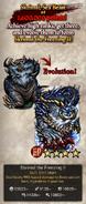 The Predators - Skrimsl