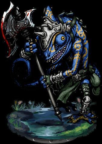 File:Lizardman Ambusher Figure.png