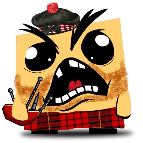 File:Scottish Troll.png