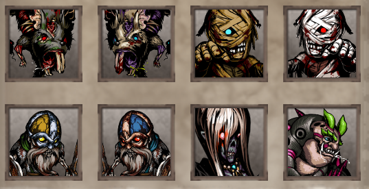 File:The Avaricious2 Familiars.png