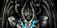 Gargoyle II