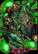Menelaus, Vengeful King Figure