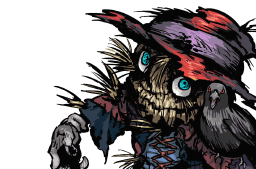 File:Prowling Scarecrow II Face.png