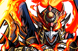 File:Montu, God of War II Face.png