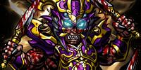 Takshaka, Serpent King II