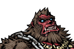File:Aeshma, the Tyrant Face.png