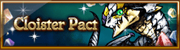File:Cloister Pact Banner.png