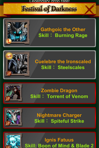File:Festival of Darkness Info5.PNG