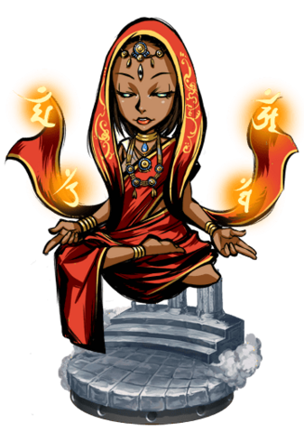 File:Sita, War Princess Figure.png