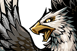 File:Hippogriff Face.png