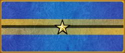 File:PvP.Title.Blue.1.png