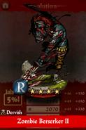 ZombieBerserkerII(EvoReveal)