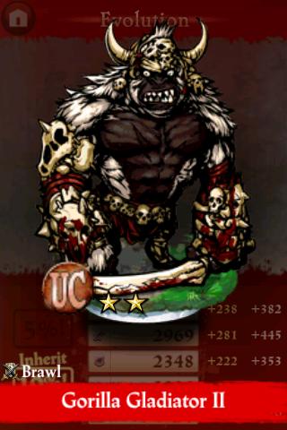 File:GorillaGladiator(EvoReveal).PNG