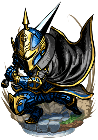 File:Hector, Ghostslayer Figure.png