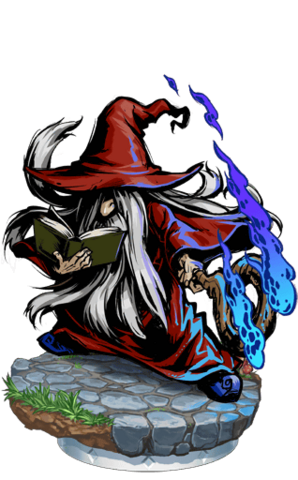 File:Inferno Magus II ++ Figure.png