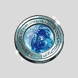 File:Platinum-Sun Coin.png