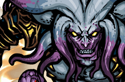 File:Typhon Face.png