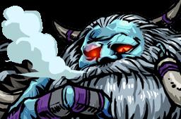 File:Vafthruthnir, Elder Giant II Face.png