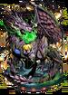 Guardian of the Grove II Figure