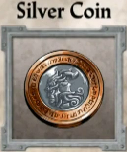 File:HD.SilverCoin.Edit.png