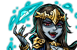 File:Hilde the Sapphire Talons Face.png