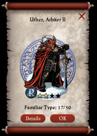 File:Uther,ArbiterII(CopperPactReveal).PNG