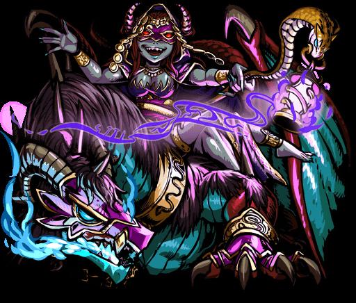 File:Astaroth, Duke of Fear II Boss Figure.png