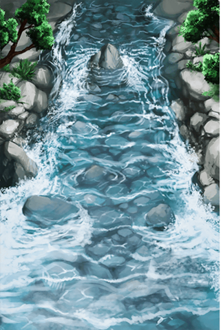 File:River01.png