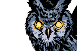 File:Watch Owl + Face.png