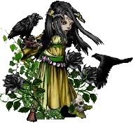 File:Black Witch.jpg