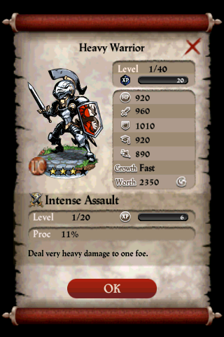 File:HeavyWarrior(PactDetails).PNG