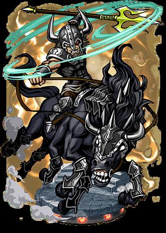 File:Odin, God of Victory Figure.png