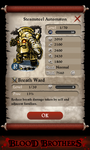 File:Steamsteel Automaton Base Stats.png