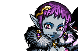 File:Yulia, Snakesage II Face.png
