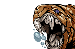 File:Dunkleosteus II Face.png