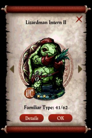 File:LizardmanInternII(PactReveal).PNG