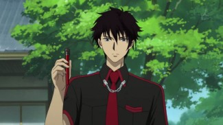 File:Tokizane with blood tube.jpg