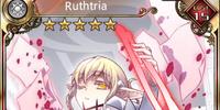 Ruthtria