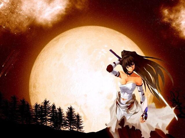 File:Anime wallpapers-1140290656 i 5318 a.jpg