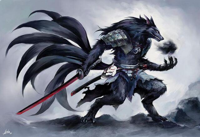 File:Dark Kurama.jpg