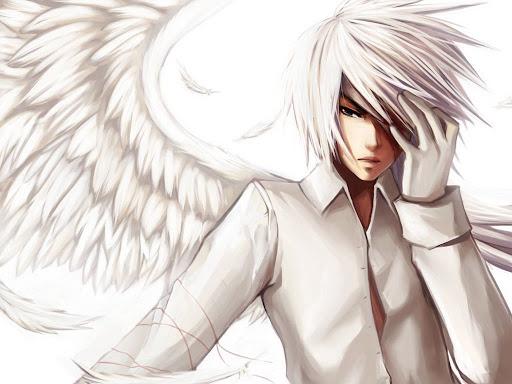 File:White Anime Angel.jpg