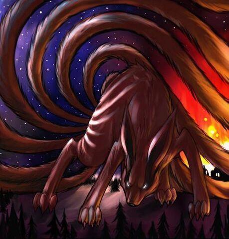 File:89362-nine tailed fox.jpg