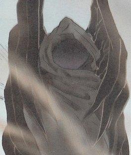 File:Legato's Satan Spectre.jpg