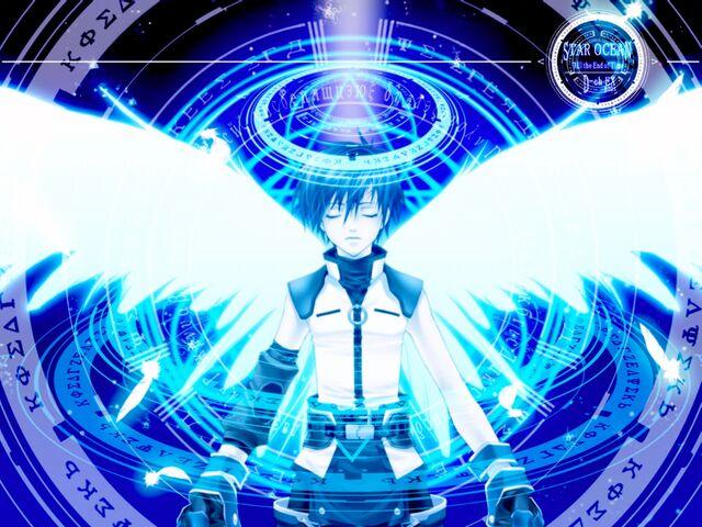 File:13337 anime angels anime girls anime angels.jpg