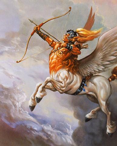 File:Winged Centaur male.jpg