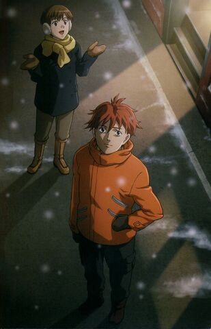 File:Official Art - Kai and Riku.jpg
