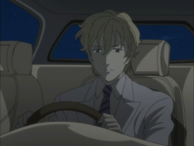 File:Solomon driving.PNG