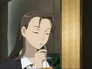 Mao - Episode 15 003