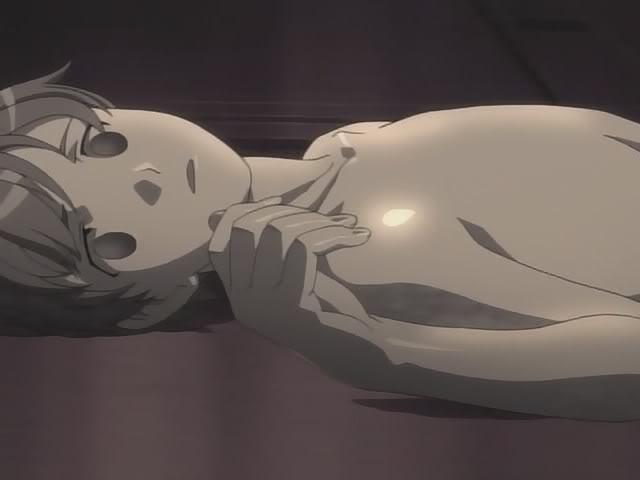 File:Riku's Death.jpg